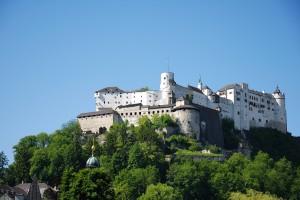 burg-in-salzburg
