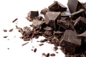 dunkle-schokolade-gesundheit