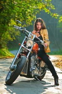 motorrad-touren-oesterreich