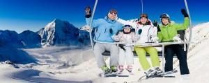 skiurlaub-in-oesterreich