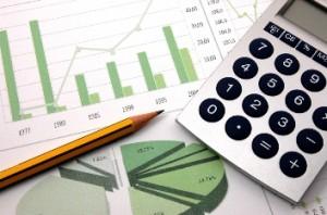Tipp: Kreditangebote genau miteinander vergleichen