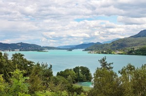 woerthersee-im-sommer
