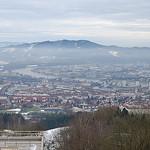 Blick auf Linz ©tm-md / flickr.com