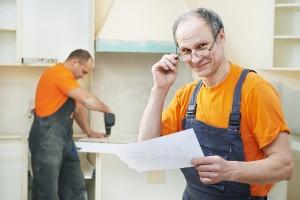 handwerker-richtig-waehlen