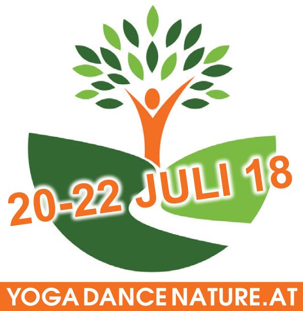 yoga-dance-nature