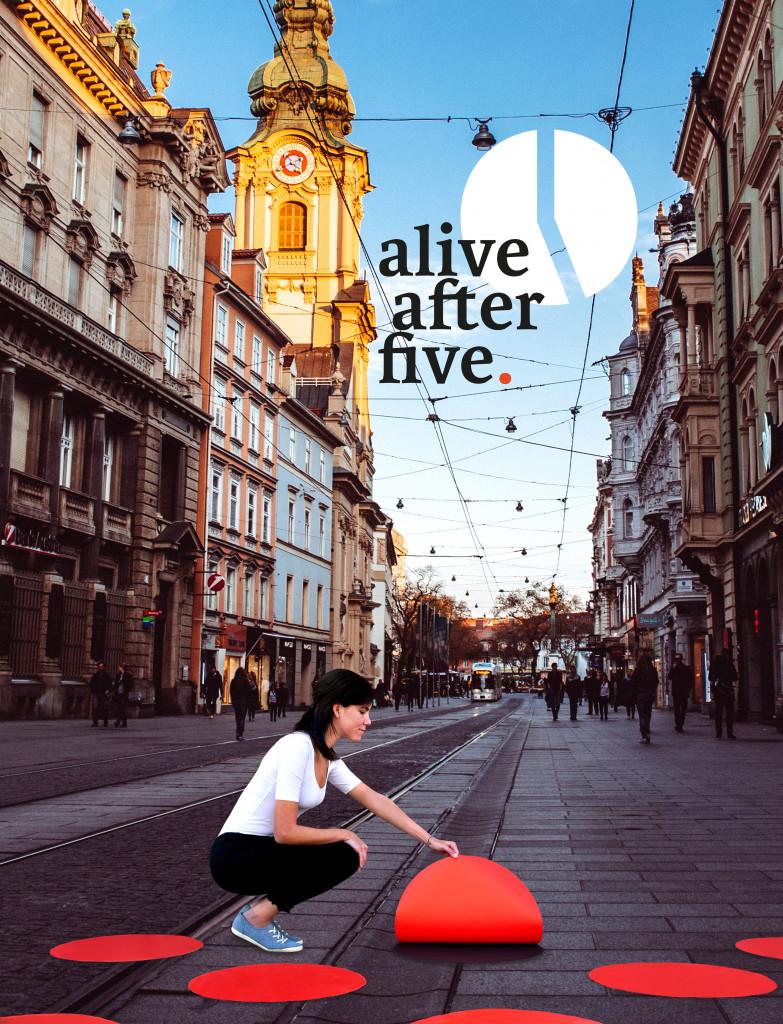 Alive after Five_ c tinksi
