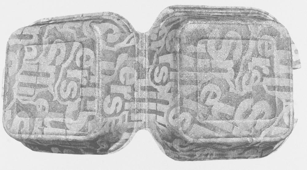 Sonja Gangl, Untitled # 47, 2017 Bleistift auf Papier, 29,5 x 38 cm, Blattgröße: 31,6 x 39,2 cm rückseitig signiert, montiert auf säurefreiem Karton, gerahmt Eiche schwarz gebeizt, entspiegeltes Museumsglas Mirograd/UV-Schutz. Unikat