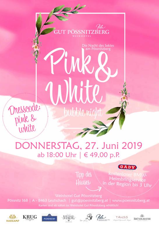 pink-white-bubble-night